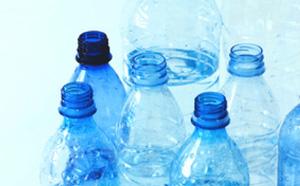 industrie-plastique